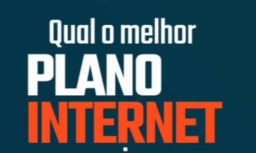 Web Stories: Qual o melhor plano de internet para mim
